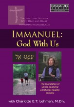 Teaching: Immanuel, God With Us