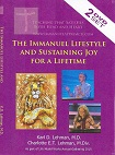 The Immanuel Lifestyle and Sustaining Joy for a Lifetime